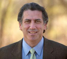 Joe Trippi